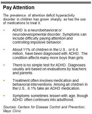 Exercise Is Adhd Medication >> Pediatric Developmental Therapy Speech Therapy Physical Therapy