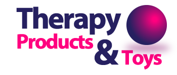 Therapy Products and toys